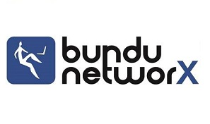 Bundu Networx